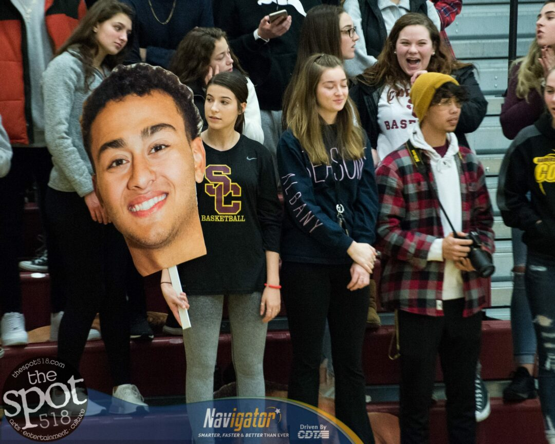 Colonie-G'land hoops-4710