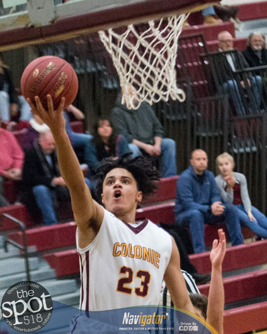 Colonie-G'land hoops-4795