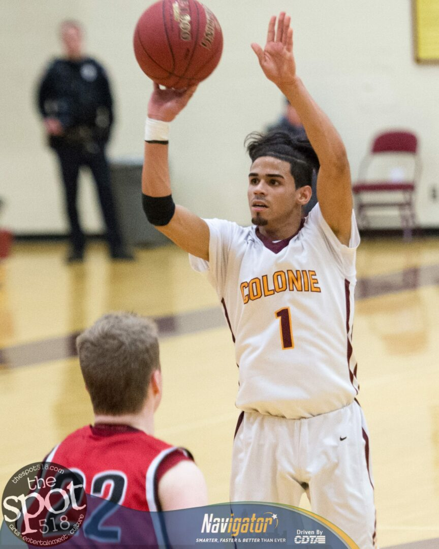 Colonie-G'land hoops-4956