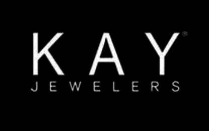 Jewelry store chain settles for $11 million