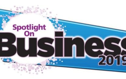 SPOTLIGHT ON BUSINESS: Business plans help entrepreneurs