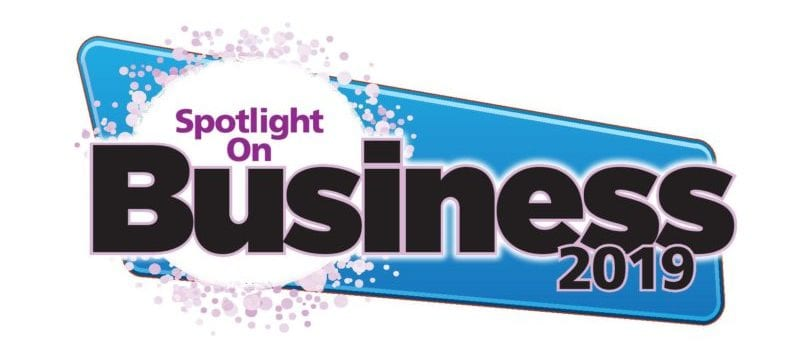 SPOTLIGHT ON BUSINESS: Q&A with Virginia Giugliano, M.D., Owner, Amazingly Ageless Medi-Spa