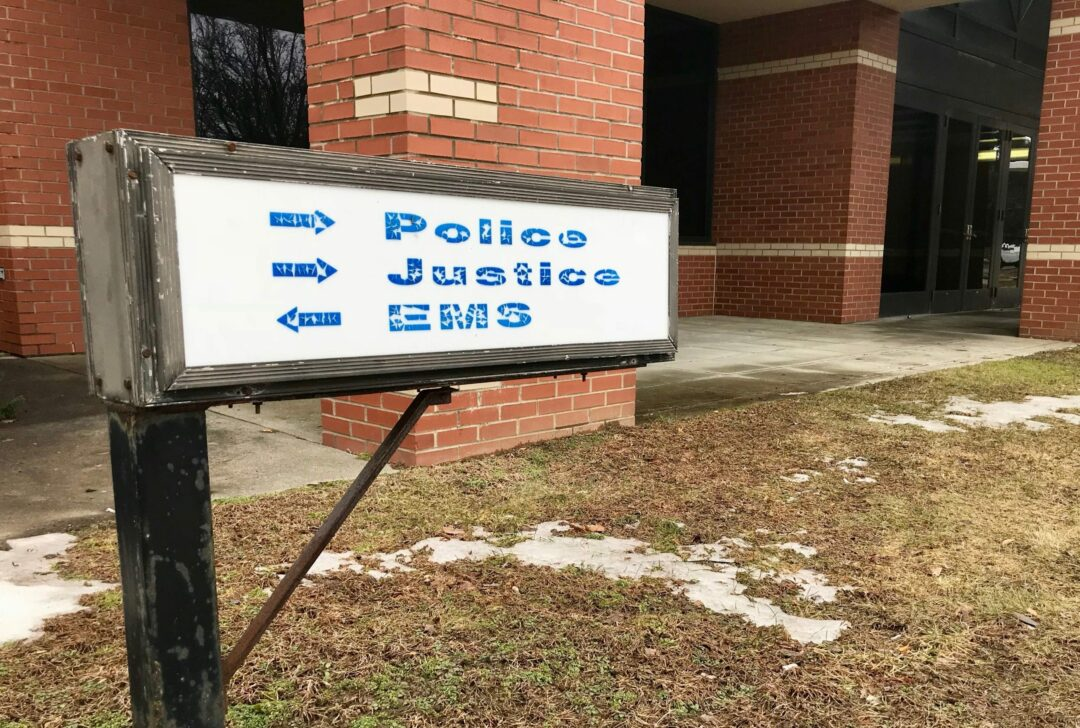 Colonie police are highest paid employees, and they earn the most through overtime