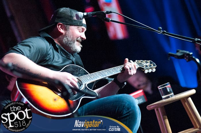 LEE BRICE (6 of 12)