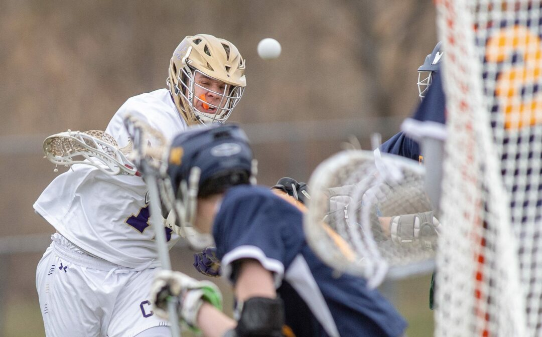 SPOTTED: CBA remains unbeaten with win over Averill Park