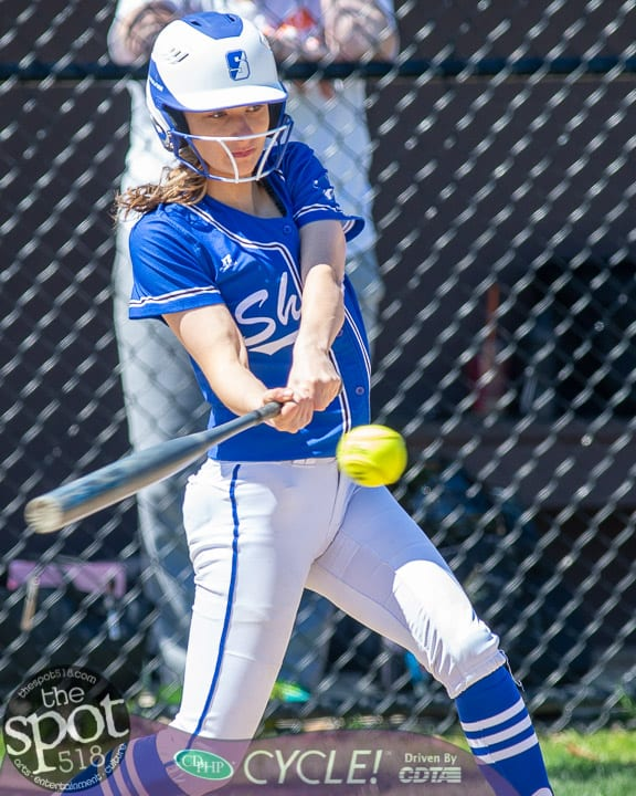 beth-shaker softball-2355