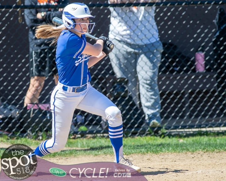 beth-shaker softball-2397