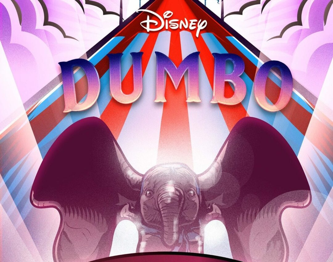 REVIEW: Diego addresses the elephant in the room in remake of classic Disney film