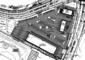 Galesi introduces Phase II of Starlite Theater site development in Colonie