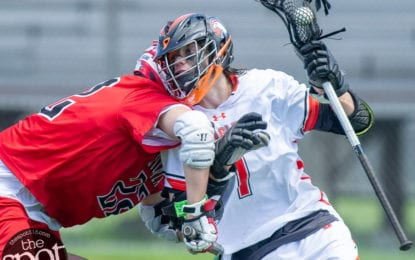 SPOTTED: Bethlehem boys get by Guilderland; will play Shen in the semis