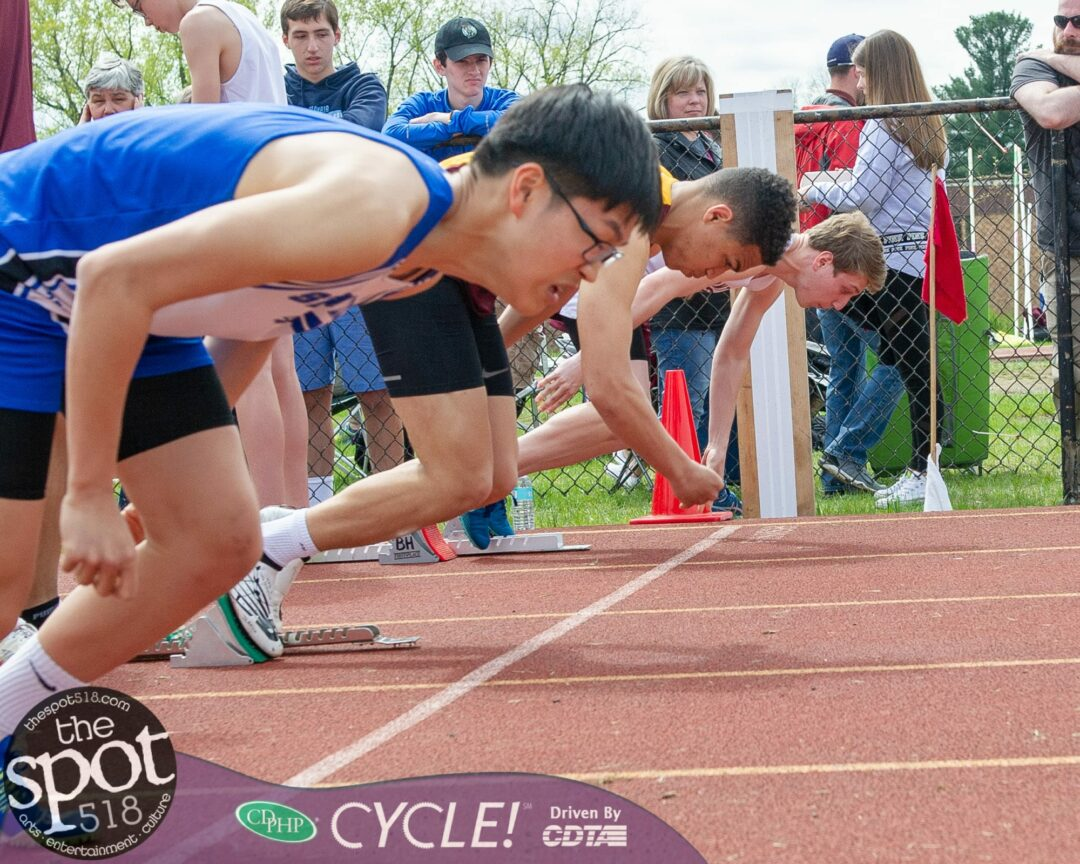col relays-2562