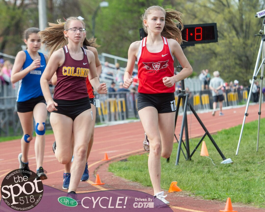 col relays-6431