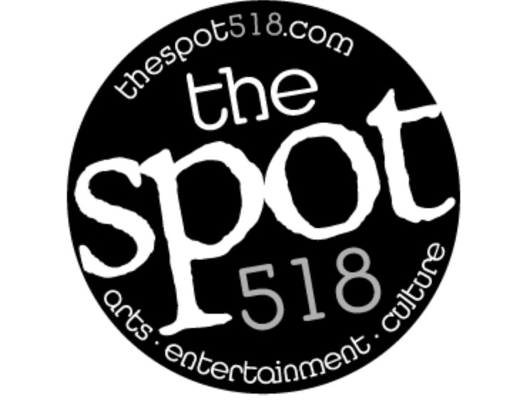In the Spot: July 3 Podcast