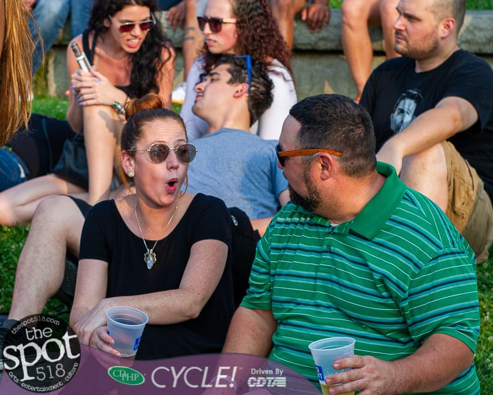 070819_valleycats