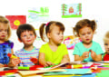 PARENT PAGES: Tips for finding an afterschool program