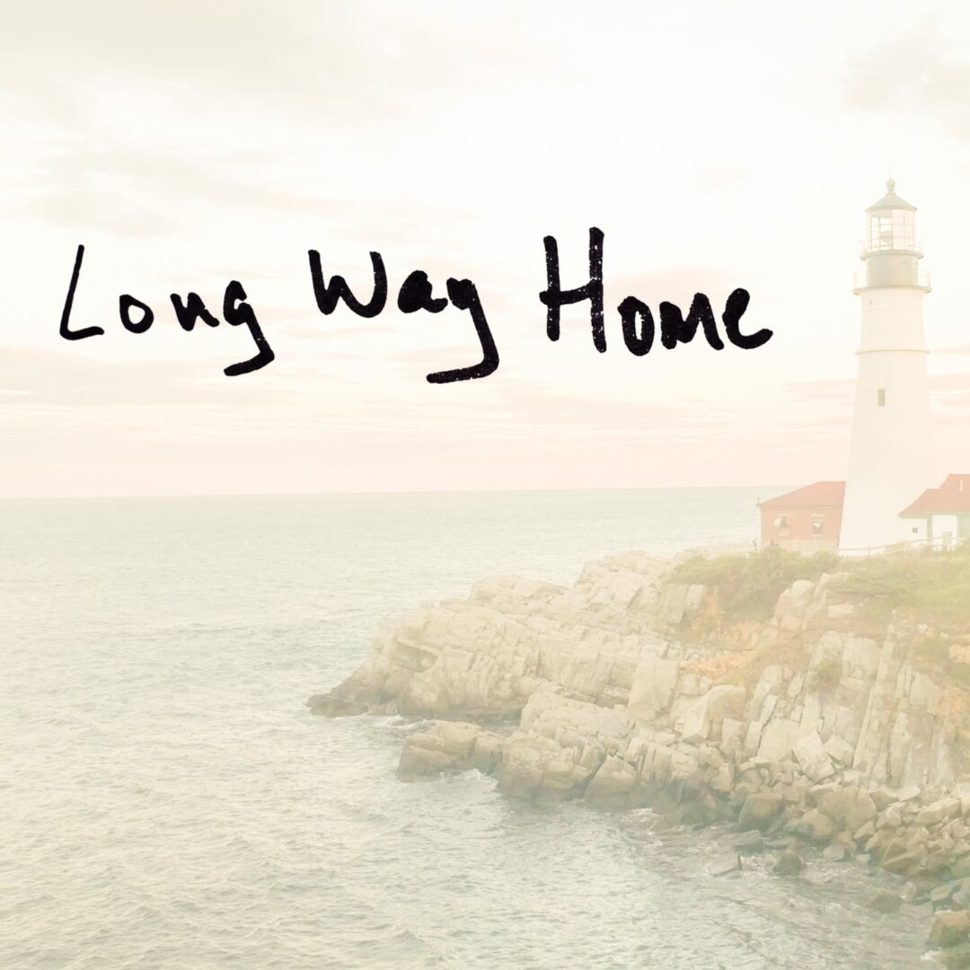 Capital District producer releases new single, 'Long Way Home'