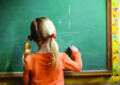LEARNING CORNER: Stay on top of the school year