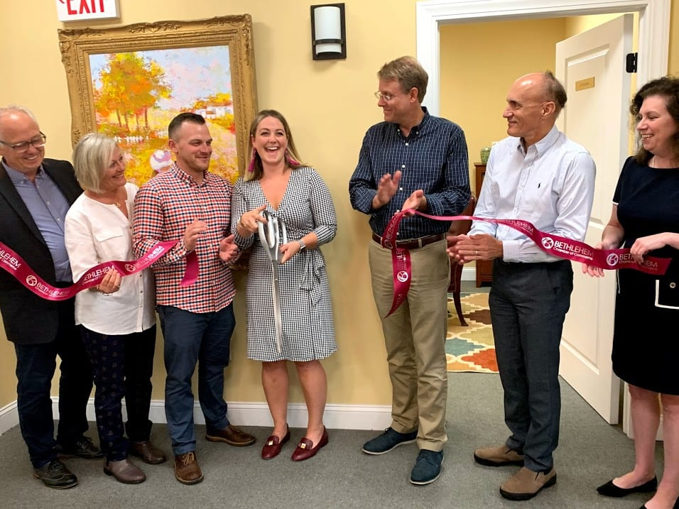 New private practice in Delmar offers counseling on nutrition and more
