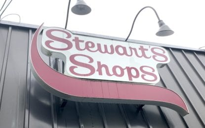Stewart's Shops files lawsuit against Voorheesville for moratorium, rezoning