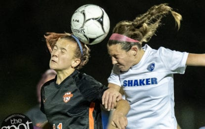 SPOTTED: Bethlehem girls beat Shaker; will play Nisky in Class AA finals