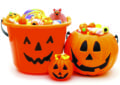 PARENT PAGES: Six tricks for storing treats