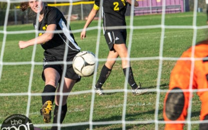 SPOTTED: Voorheesville girls beat Bolton-Warrensburg; will play Schoharie in semis