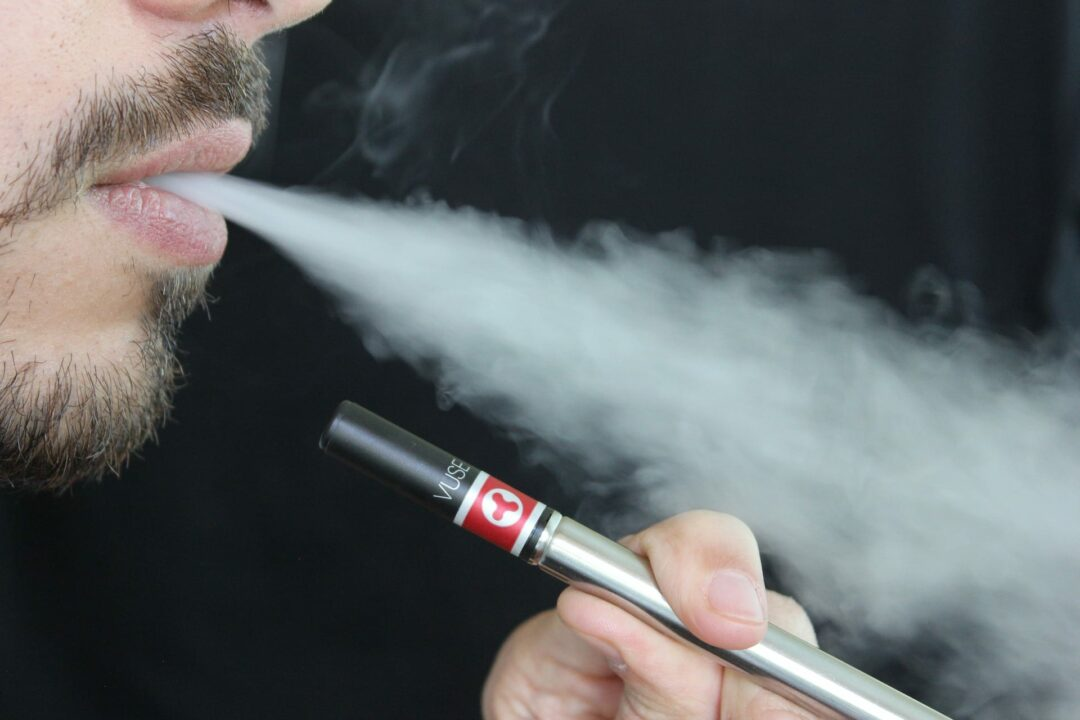 Another possible six months for Bethlehem vape shop moratorium