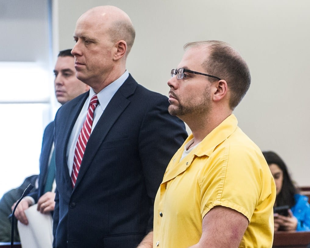 Court reduces sentence for man convicted in Colonie fatal hit and run