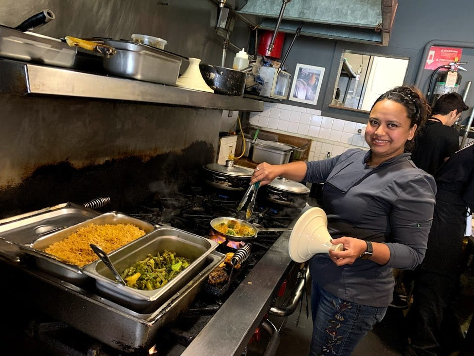 Tara Kitchen to expand, serve Moroccan cuisine in Guilderland by spring 2020