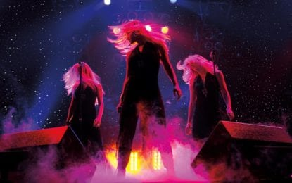 PICK of the WEEK: Trans-Siberian Orchestra hits  TU Center this Thursday