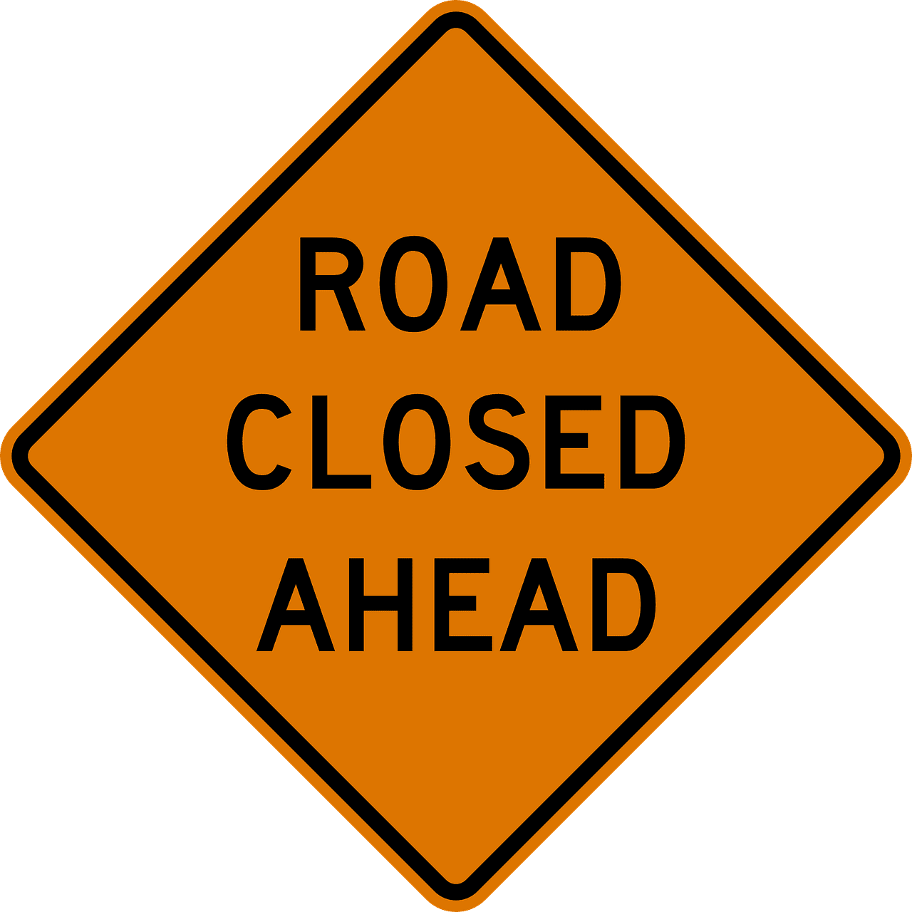 Osborne Road between Milton and Qunicy streets closed in Colonie