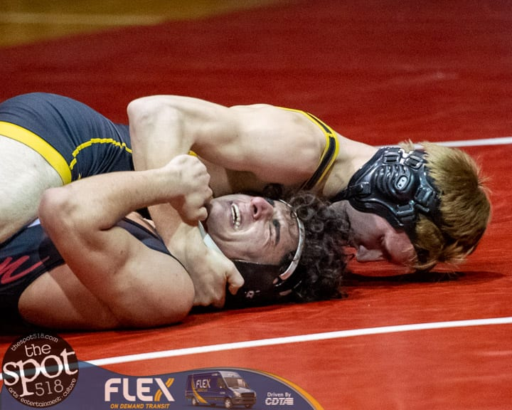 g'land-colonie wrestling-4101