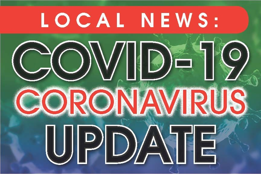 Albany County coronavirus cases rises to 52