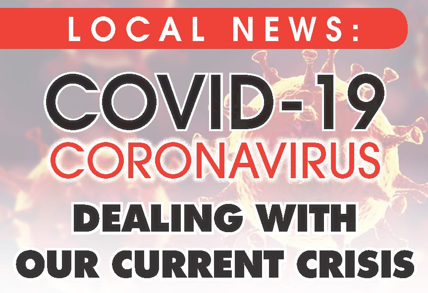 Ninth Albany County resident dies of COVID-19; as deaths increase across the state other numbers are positive