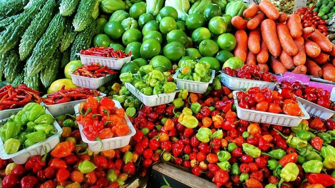 Two Capital District farmers markets to go online