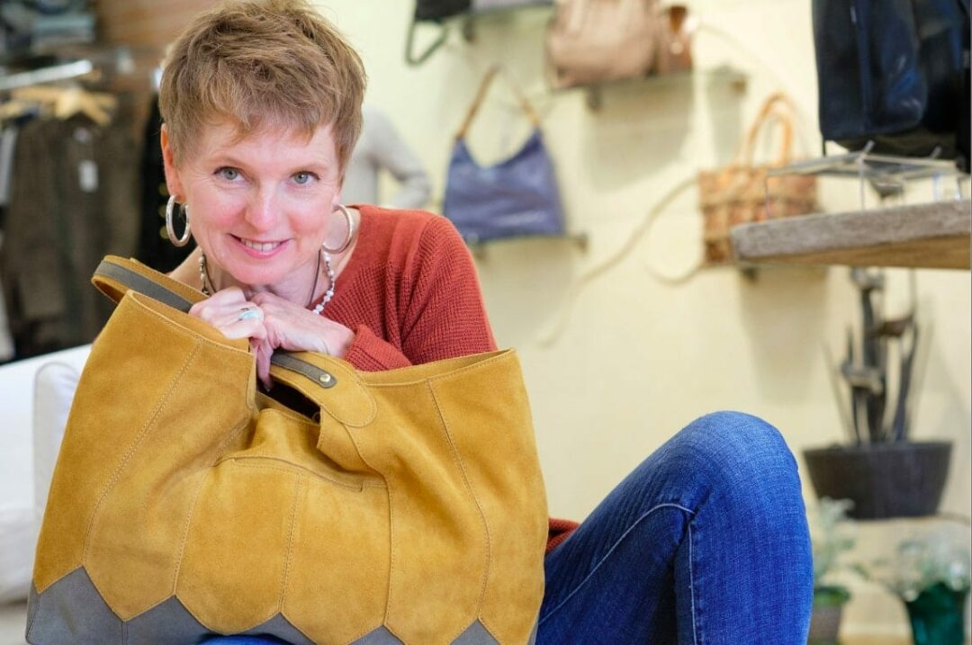 Local businesses celebrate Mother's Day with specials, gift ideas despite COVID-19