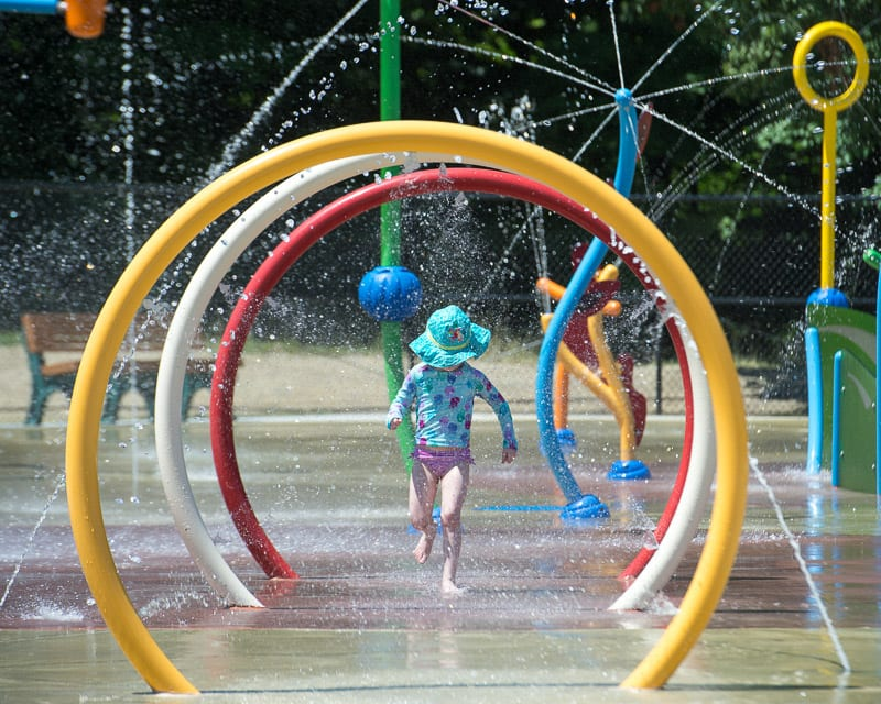 Colonie will not open town pool this year
