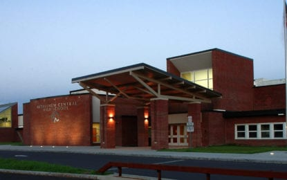 Bethlehem Central named top school district in Capital District for fourth year in a row