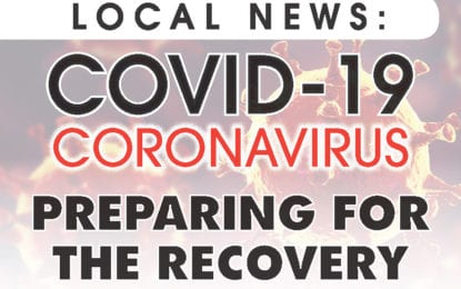Albany County records 121st death to COVID-19