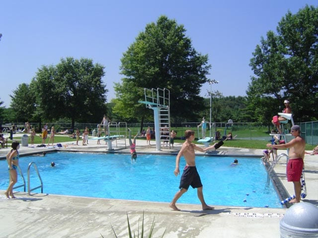 Bethlehem summer programs, facilities at parks affected by COVID-19