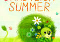 ON THE BOOKSHELF: Trio of books keeps summer close (children)