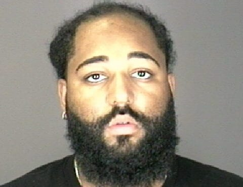 Troy man arrested for stealing from the Regional Food Bank and the Damien Center