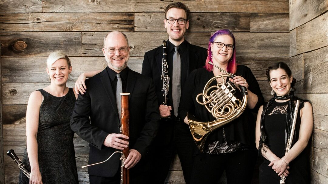 The Troy Cultural Alliance and the Troy Savings Bank Music Hall announce additional Summer Square Performances