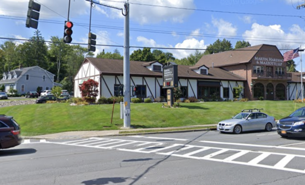 Colonie Town Board tables two zoning change requests pending review of Land Use Law